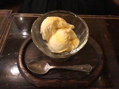 アイスクリーム・シャルマン.JPG