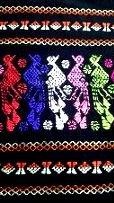 グァテマラの刺繍.JPG