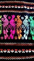 グァテマラの刺繍1.JPG