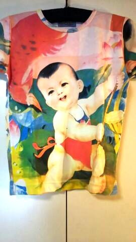写真プリントTシャツ6.jpg