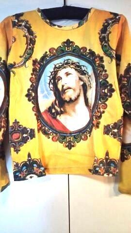 写真プリントTシャツ9.jpg