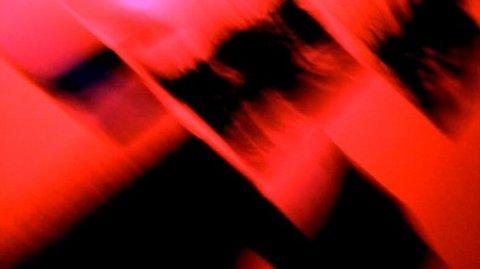 写真・赤い抽象写真.JPG