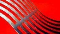 写真・赤地に金属の波.jpg