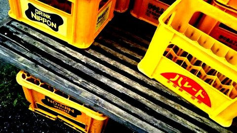 写真・黄色いケース.jpg