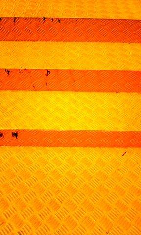 写真・黄色い階段.jpg
