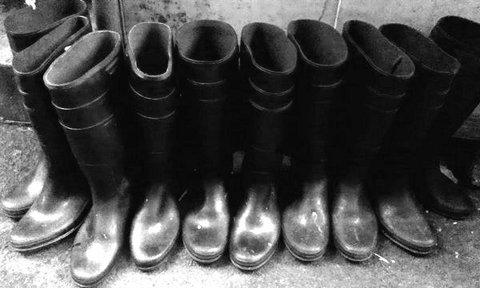 写真・黒いゴム長靴.jpg