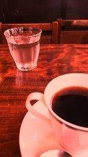 喫茶店2.JPG
