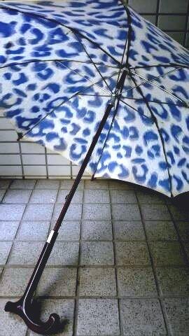 日傘2.jpg