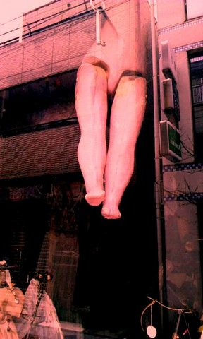 写真・人形の足.jpg
