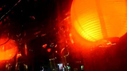 写真・赤い提灯.jpg