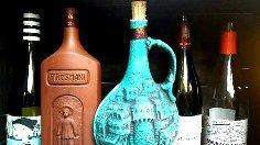 写真・酒のボトル.JPG