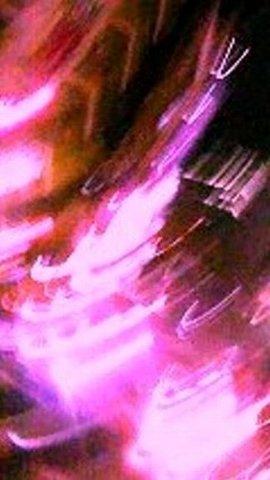 写真・黒にピンクの抽象.jpg