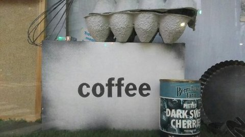 写真・coffee.JPG