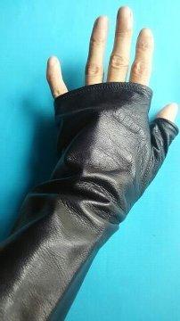 指なし手袋.jpg