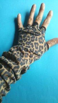指なし手袋2.jpg
