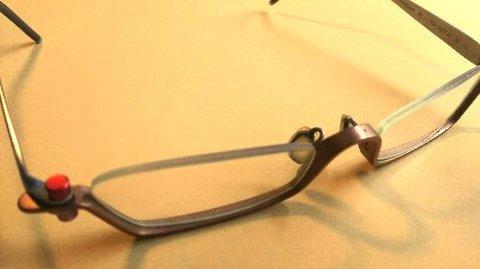眼鏡1.JPG