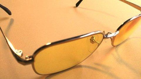 眼鏡4.JPG