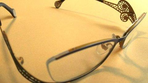 眼鏡5.JPG