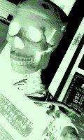 骨の色.jpg